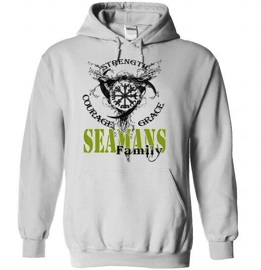 seamans_pullover