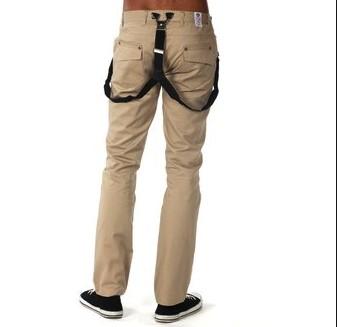 work_pants